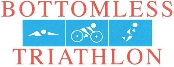 Bottomless Lake Triathlon