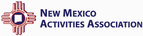 NM Activities Association