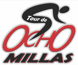 Tour de Ocho Millas