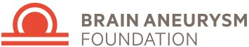 Brain Aneurysm Foundation
